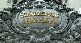 Swiss bank data: enough details to identify hidden wealth