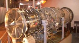 France makes move to revive Kaveri jet engine project with India