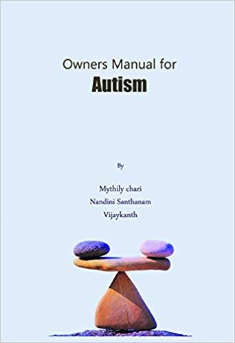 Autism, IRIS