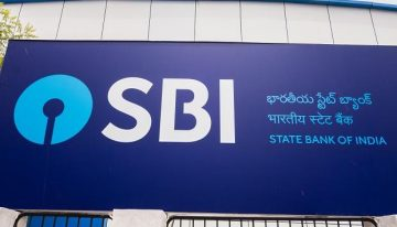 SBI Savings Accounts To Fetch Lesser Interest From November 1