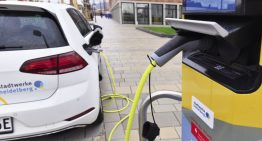 Tamil Nadu Govt looks to turbocharge EV manufacturing plans