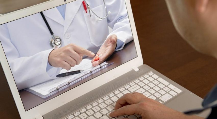 Telemedicine useful for HIV treatment: Study