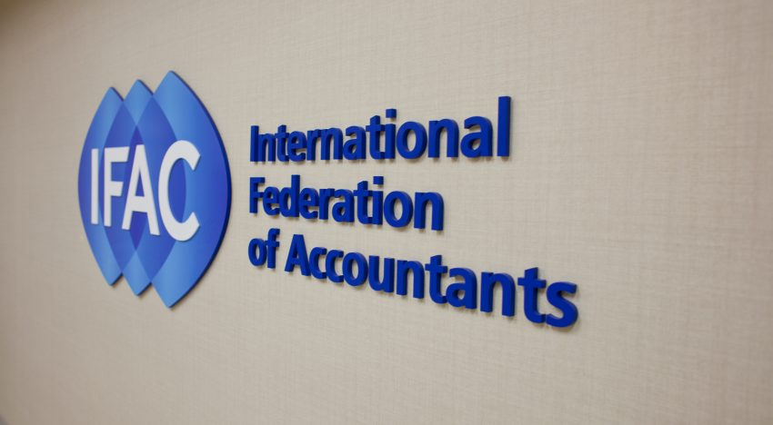 Most countries have adopted accounting standards-IFAC