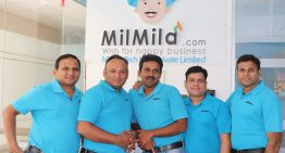 Milmila – India's 1st Cross-Border Reseller Platform