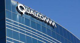 Qualcomm unveils Snapdragon 865 5G mobile platform