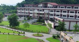 IIT-Guwahati sets up research centre for COVID-19 analysis