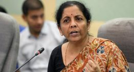 Indian Inc can spend CSR funds to combat coronavirus