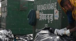 Use app to monitor COVID-19 biomedical waste, SC to civic bodies