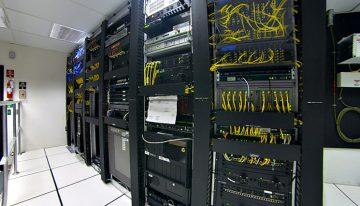 DE-CIX India now present in 10 data centers in India
