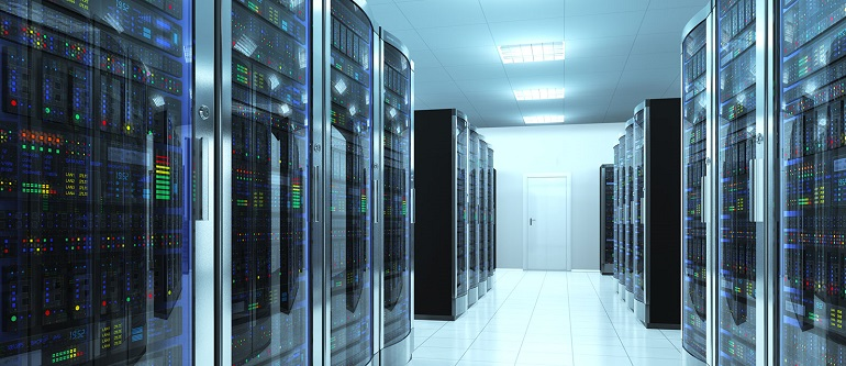 India Data Center Market Size to Cross over $4.5 Billion by 2025
