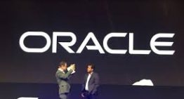 Oracle opens second cloud data center in Hyderabad, India