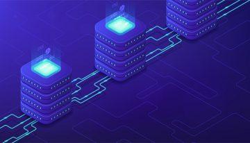 Fan walls – Stulz launches CyberWall cooling