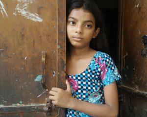 Aroh Foundation, School Dropout, RISE