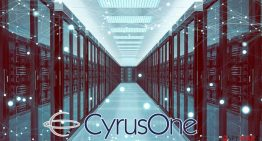 CyrusOne promises to be carbon neutral by 2040