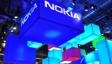 Nokia to use Equinix's data centers for cloud and Edge network service WING