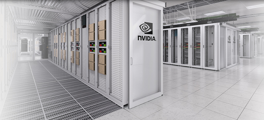 Nvidia Wants to 'Turn Arm into a World-Class Data Center CPU'