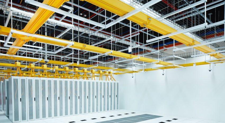 Uptime Institute certifies STT Global Data Centres Bangkok facility