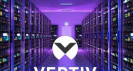 Vertiv launches new range of UPS equipment for edge & branch offices