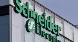 Schneider Electric launches EcoStruxure IT Advisor for Data Center Monitoring, Analytics