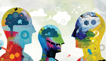 How Companies can resist unconscious Bias by changing their culture