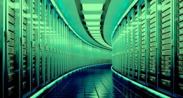 Equinix launches bare metal cloud service