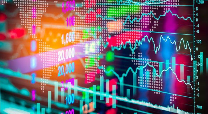 GDS Holdings hosts Hong Kong IPO in bid to raise $1.8bn