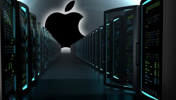 T5 Data Centers acquires former Apple data center in San Jose