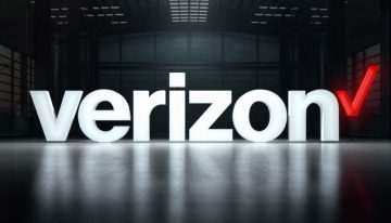 Verizon teams with Azure to integrate 5G-Edge