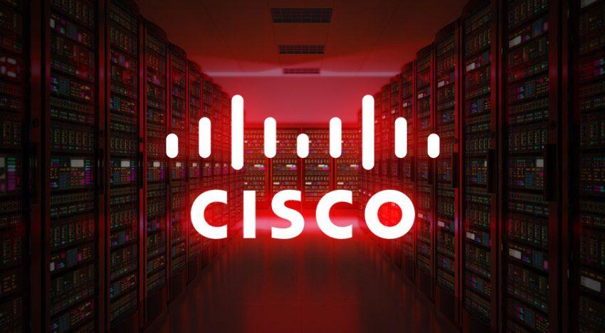 Cisco Promises 'Single Pane of Glass' for Kubernetes, Hybrid Cloud