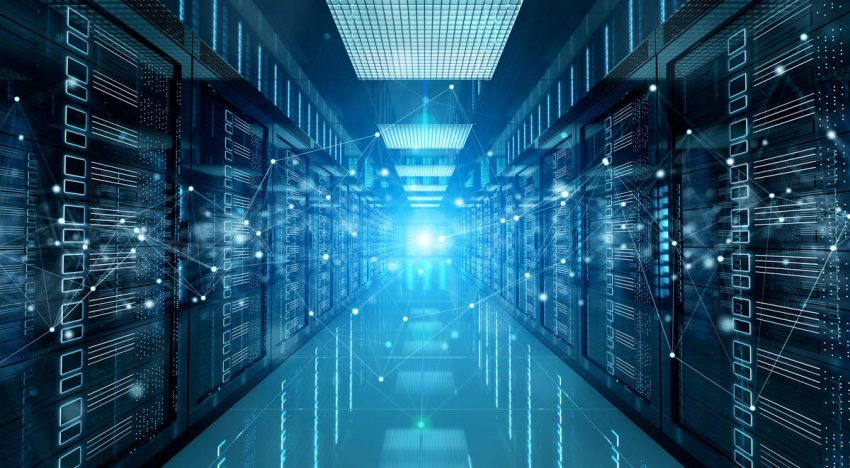 Equinix offers Metal IaaS service, based on Packet
